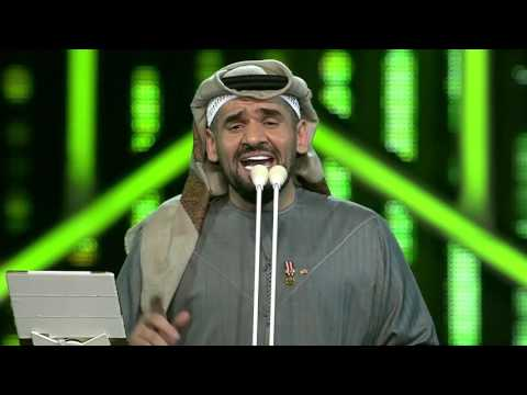 تحميل ومشاهدة حسين الجسمي - الجبل | رحلة جبل 2016