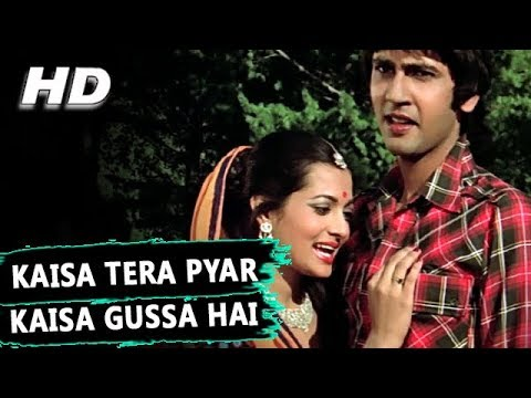 Des Hoya Pardes Hindi Movie Full Free Download Mp4golkes