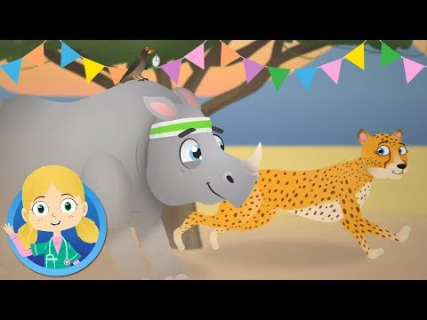 Funny Masha And The Bear Games Search And Rescue Kids And Baby gaming gameplay from YouTube · Duration:  9 minutes 10 seconds