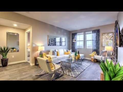 imagine apartments in henderson, nv - forrent - youtube