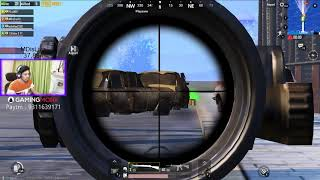Hacker Can be Killed by Smartness Not by Skills || MDisCrazY ||