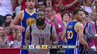golden-state-warriors-at-houston-rockets-march-28-2017