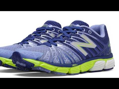 new-balance-w890v5-best-womens-running-shoes-for-bad-knees