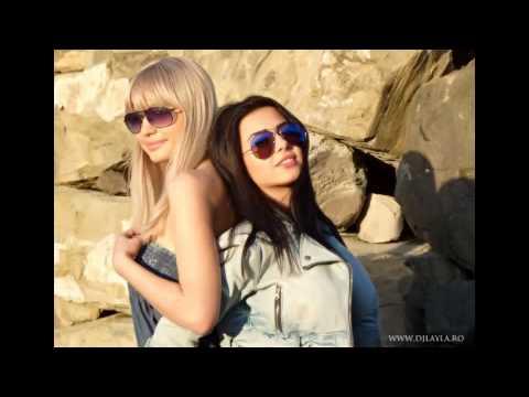 DJ Layla ft. Dee-Dee - Tik-Tak