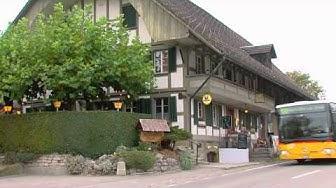 1A.TV - Wohlen bei Bern