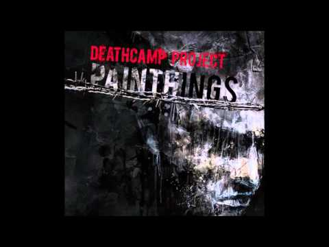 Deathcamp Project - Cold the same