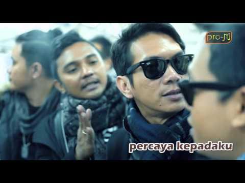 Repvblik - Harus Berbuat Apalagi (Official Karaoke Music Video)