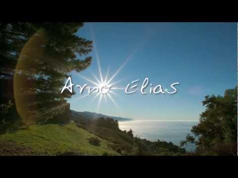 Arno Elias - L' Éternité