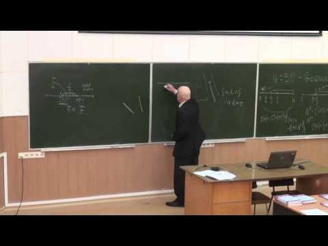 Jan 31. Talk 5. On sets free from solutions of linear equations in finite Abelian groups