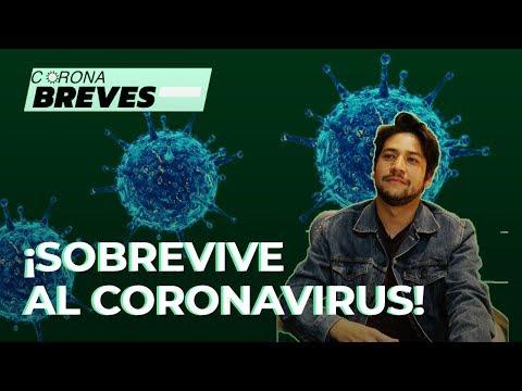 Corona Breves-Edición Especial