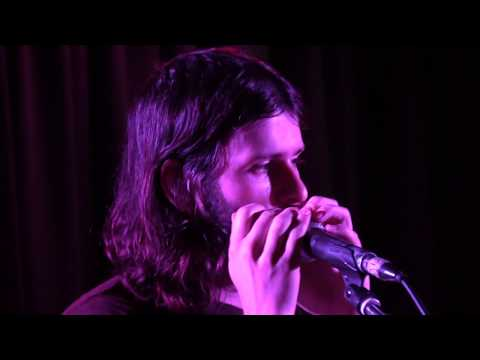 Pods‽ - Gay 4 Hendrix suite (Live at The Edinburgh)