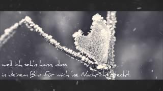 """""""HERZ AUS EIS"""" - CED feat. KiiBeats (Official HD Video) 2014"""