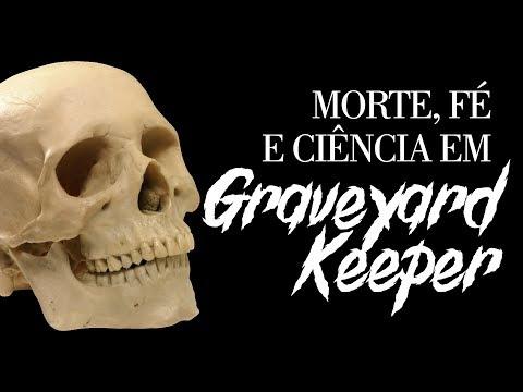 morte,-fé-e-ciência-em-graveyard-keeper,-o-stardew-valley-de-cemitério