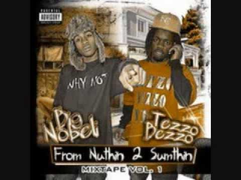 We Sum Real G's-Big Nobeli & Tezzo Bezzo