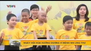 Bản tin thời sự Tiếng Việt 16h – 22/11/2015
