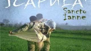 sancto ianne - a muntagna