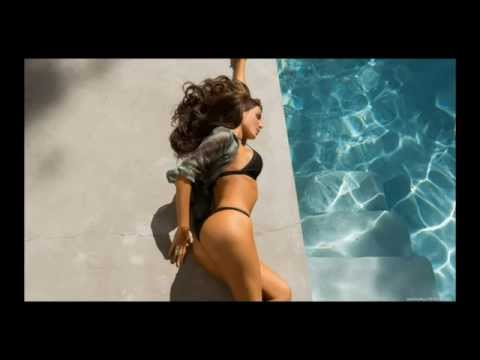 EV Compilation   LiSten To YOur HEart deep house 2015