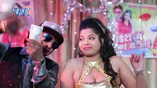 स न र म टक बड़ म ज़ द व nighty me iti    rahul hulchal    bhojpuri hot song 2016 new