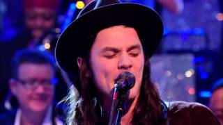 James Bay - Proud Mary