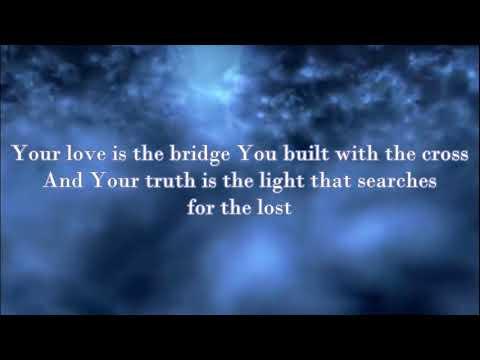 Casting Crowns The Bridge (Lyric Video) Mp3