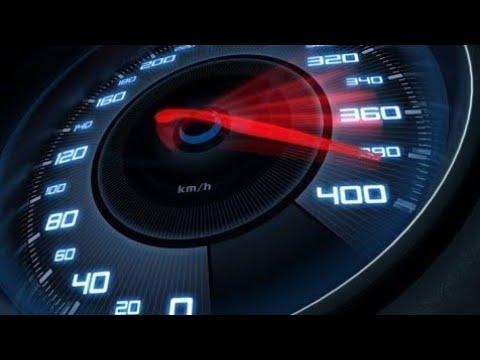 Максималка Forte 250CBA Top Speed Enduro