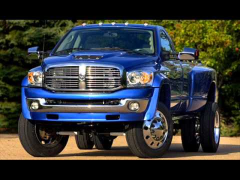 dodge ram performace tuning youtube. Black Bedroom Furniture Sets. Home Design Ideas