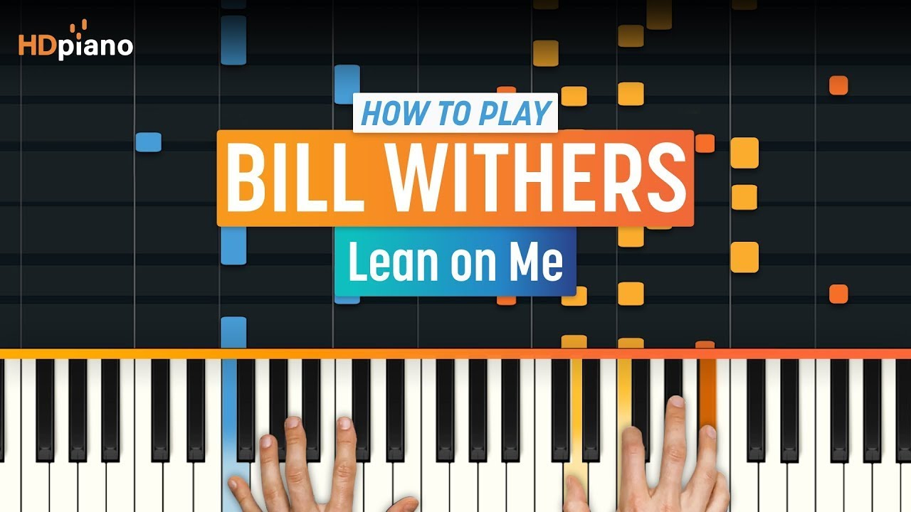 ALL PARTS FREE – How To Play