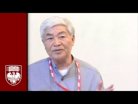 Japanese Education and Society in Crisis