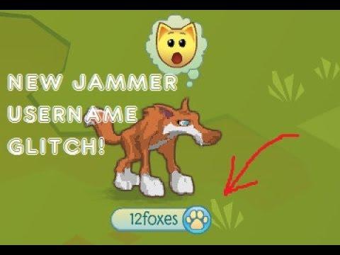 how to change your username on animal jam 2017