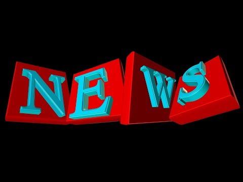 Global LNG News Flash on 16.09.2019