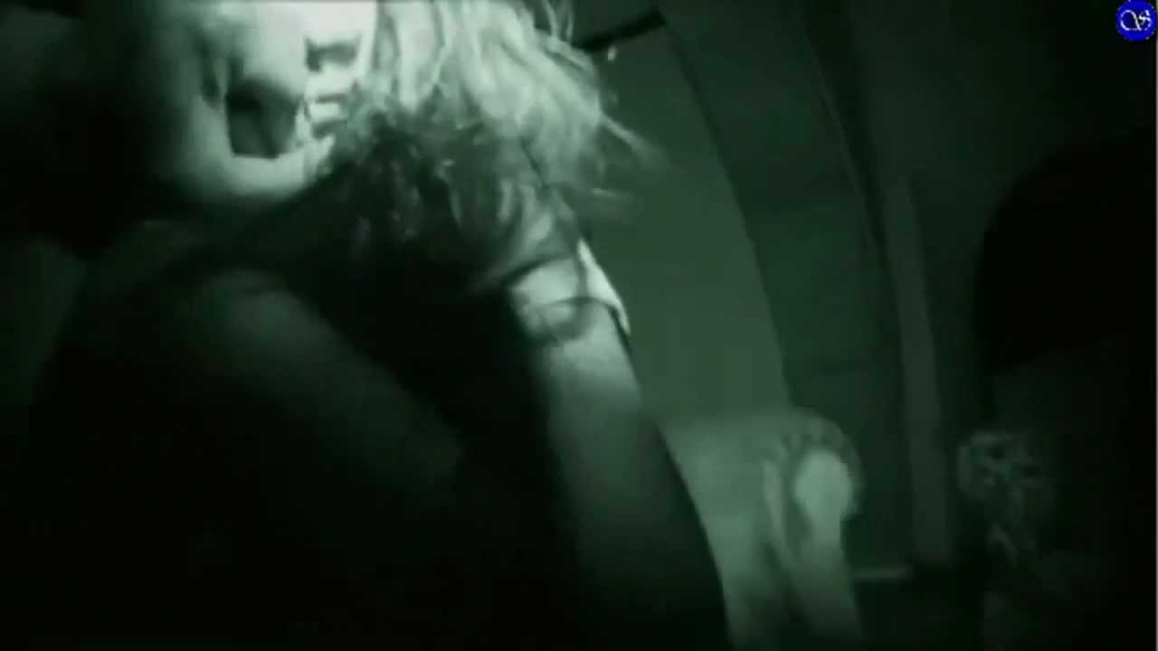 Atrocious: Terror Paranormal - Trailer Español Castellano - FULL HD