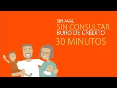 Prestamos Inmediatos de YouTube · Duración:  44 segundos