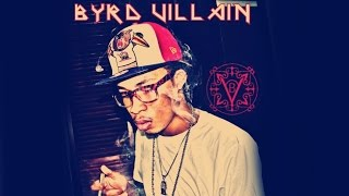 Byrd Villain - Buss [Warpath Riddim] December 2014
