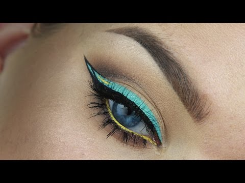 PICASSO LINER
