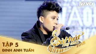 tap 7 full hd sing my song 2018