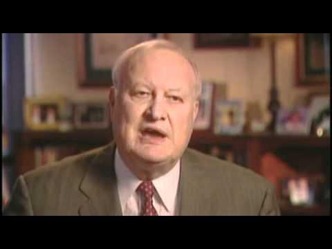 Pre-Paid Legal Services Inc. Overview