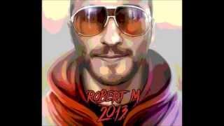 Couti -  Promo Mix albumu