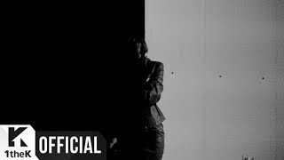 [Teaser 1] CHAI(이수정) _ Give and Take (Feat. pH-1) MV Teaser 1