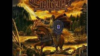 Ensiferum - Deathbringer From The Sky
