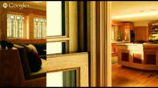 Window Replacement Bay Area - Best Wood And Vinyl Windows And Doors Replacement Company In The B...
