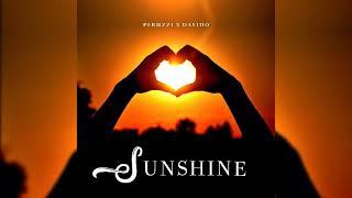 Peruzzi - Sunshine feat. Davido (Official Audio).mp3