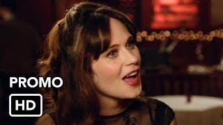 "New Girl 4x19 Promo ""The Right Thing"" (HD)"