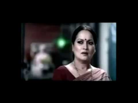 O Ri Chiraiya Nanhi Si Chidiya , A cover from Vishal Saxena , From Aamir Khan's Satyamev Jayate