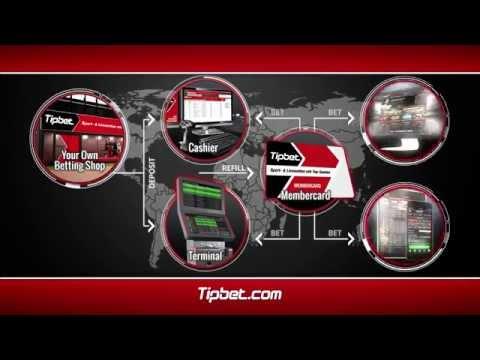 Tipico Paypal Einzahlung Auszahlung (Zusammenfassung) von YouTube · HD · Dauer:  8 Minuten 33 Sekunden  · 14000+ Aufrufe · hochgeladen am 18/07/2015 · hochgeladen von Frank Port