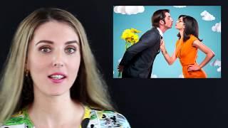 """Разговорный Английский: 10 ЛУЧШИХ ФРАЗОВЫХ ГЛАГОЛОВ из """"ДРУЗЕЙ"""""""