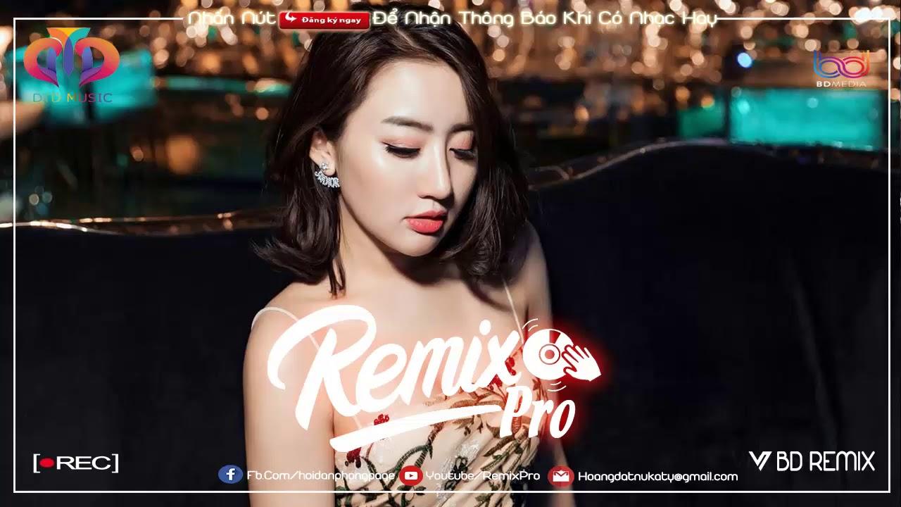 Nonstop Việt Mix♪Như Cánh Chim Trời Bay Tung Với Gió, ĐOÁ QUỲNH LAN REMIX, Năm Tháng Ấy Remix Hay