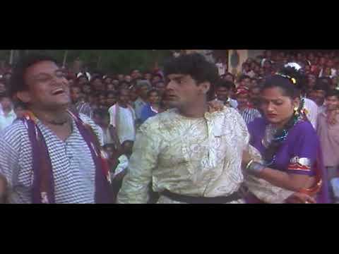 Banihar - बनिहार    CG Film - Full Movie    सुपरहिट छत्तीसगढ़ी फिल्म    Lakhi Sundrani