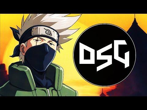 DOCTOR VOX - Hero