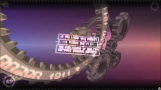 starcraft 2 cracktro 2010 razor 1911 win32 cracktro