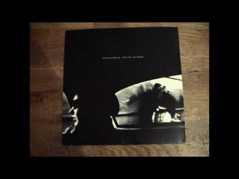 Jeromes Dream / The One AM Radio - Split 7''